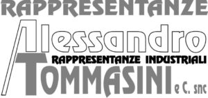 Agenzia Tommasini Rappresentanze Industriali